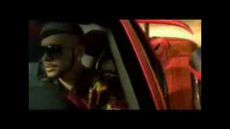 Тимати • Тимати - Не сходи с ума (official video)