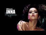 EPM Records - Inna Megamix 2016