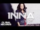 INNA - Cum Ar Fi Pascal Junior Remix
