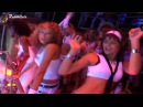 Zubi zubi - DJ Sonya and DJ Vladimir Remix Modern Talking