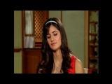 Beautiful People with Katrina Kaif - Part 3
