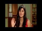 Beautiful People with Katrina Kaif - Part 1