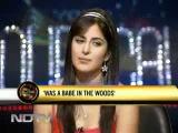 Your Call with Katrina Kaif Part 1