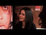 Katrina Kaif on Picture Abhi Baki Hai - Part 1