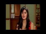 Beautiful People with Katrina Kaif - Part 2