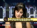 Your Call with Katrina Kaif Part 2
