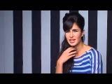 Katrina Kaif's fashion dos and don'ts