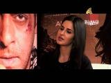 Katrina kaif on Picture Abhi Baki Hai - Part 2