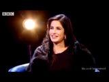 In Conversation With Akshay Kumar, Katrina Kaif And Farah Khan Part 2