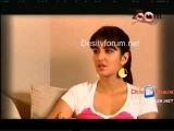 An Encounter with Katrina Kaif Part 33