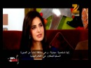 Mere Brother Ki Dulhan Starcast Exclusive Interview on Zee Aflam