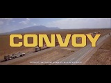 Convoy (1978) - HD Trailer [720p]| History Porn