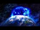 NASA: В ноябре Земля погрузится во мрак, а Солнце станет синим