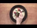 ZEPTER Рецепт Сибас с овощами