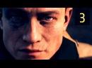 Прохождение Battlefield 1 BF1 — Часть 3 Падение с небес Лондон, Англия
