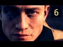 Прохождение Battlefield 1 BF1 Часть 6 Аравийская пустыня Аль Аджар Месопотамия