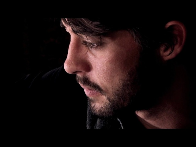 Ryan Bingham - The Weary Kind (Theme from Crazy Heart) [Official Video]