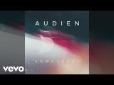Audien - Resolve (Audio)