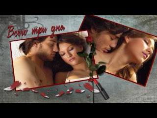 Секс порно кончающие мастурбация