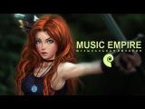 Мощная и Красивая Музыка Это Лучшее Лекарство Души! Очень Красивые треки Включите!