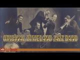 The Best of Original Dixieland Jazz Band (1917-1936)
