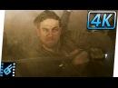 Blacklegs Attack Scene | King Arthur Legend of the Sword (2017) Movie Clip