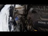 Hyundai I30 продается по запчастям, авторазбор Хундай