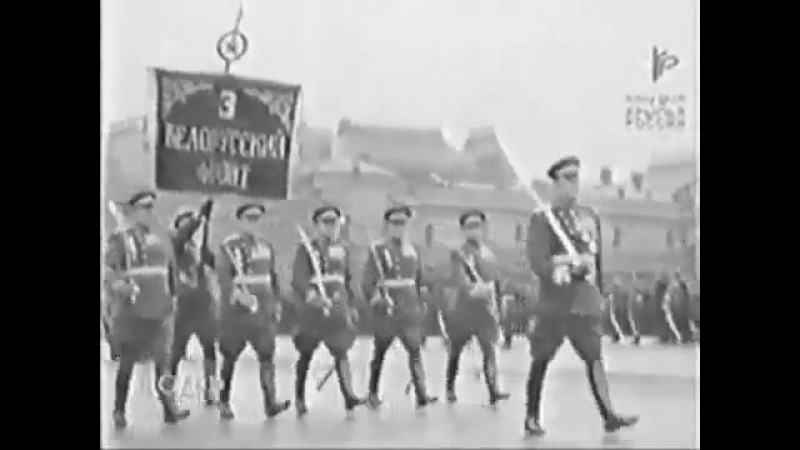 Лев Лещенко ДЕНЬ ПОБЕДЫ 1945 2017