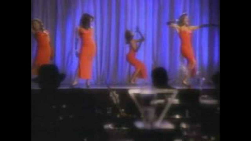 En Vogue - Giving Him Something He Can Feel - Music Video
