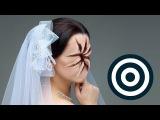 О чём ЛУЧШЕ НЕ ЗНАТЬ, когда венчаешься? Обязательно к просмотру. Пугающие факты о...