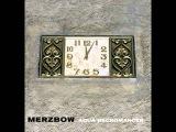 Merzbow - Aqua Necromancer (Full Album)