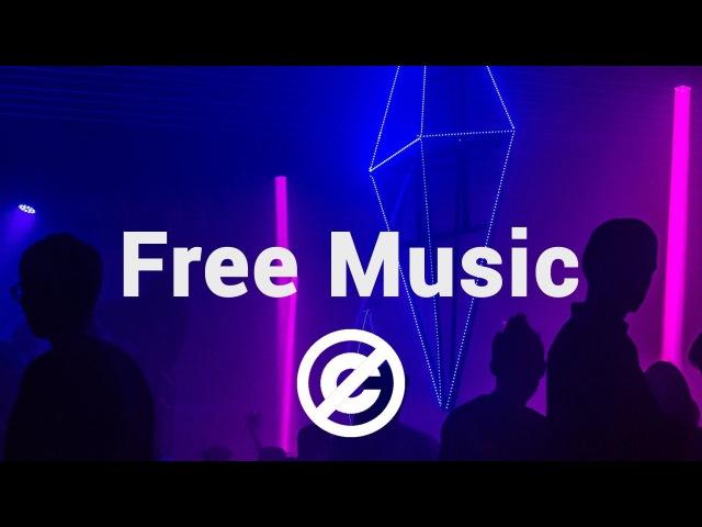 [No Copyright Music] Heux - Flashpoint 2018 (Meland x Hauken) [Electronic]