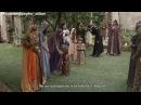 Великолепный век. Империя КесемКесем султан - Анонс 57 сериина русском языке