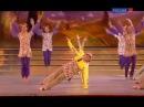 Порушка Параня 3 й фестиваль танца Светлана