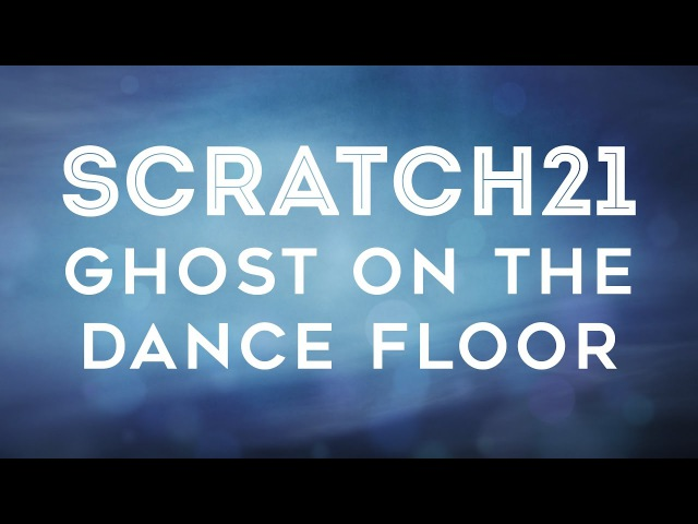 Scratch21 - Ghost On The Dance Floor [Blink-182 Cover]