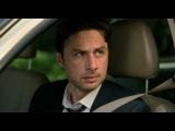 Видео к фильму «Хотел бы я быть здесь» (2014): Трейлер (дублированный)