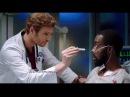 """Медики Чикаго / Chicago Med - 2 сезон 20 серия Промо """"Generation Gap"""" HD"""