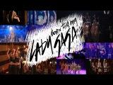 Lady Gaga - Born This Way (Live Compilation)
