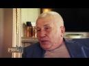 Криминальный авторитет Сергей Лысенко рассказал о ворах в законе Больше чем п