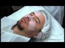 SkinProject nanopeel - полезные советы и секреты