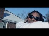 Kale Hunter - Lion (Music Video) Prod. Hassan2k