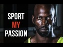 HANNIBAL FOR KING (Street Workout Legend): Sport My Passion