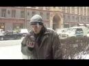 Улицы разбитых фонарей Город, которого нет Бандитский Петербург