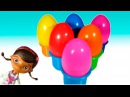 Toy for Girls Disney collector toy review toy for girls PlayClayTV Youtube kids toy for toddlers