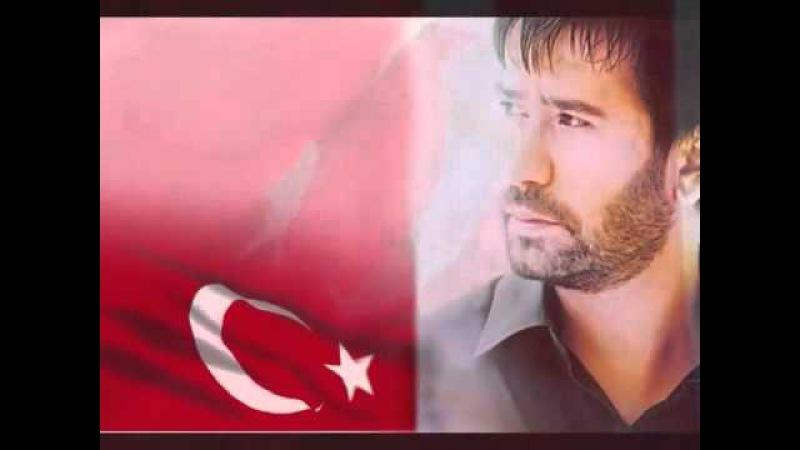 Osman Öztunç Türkün Türküsü Naz Müzik Yapım