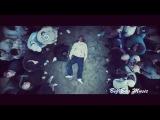 MiyaGi - Нет Войне (VIDEO BY BIG BAG MUSIC )