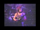MetalRus.ru (Hard Rock  Heavy Metal). РИФ - концерт 21-22.12.1991 года ДК Строитель