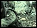 Грустный клип про войну......