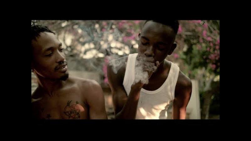 Shaggy Million Stylez Rayvon Heavy Roots Up Riddim Evidence Music