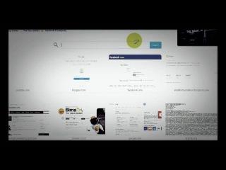 Cara Ampuh Agar Blog Tampil Di Halaman Pertama Google - Full Tutorial Version